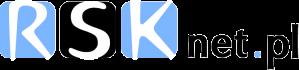 RSKnet